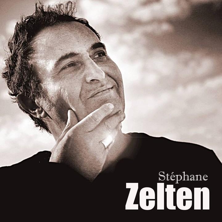 Stéphane Zelten   (  Nouvelle  Page Officielle ) Tour Dates