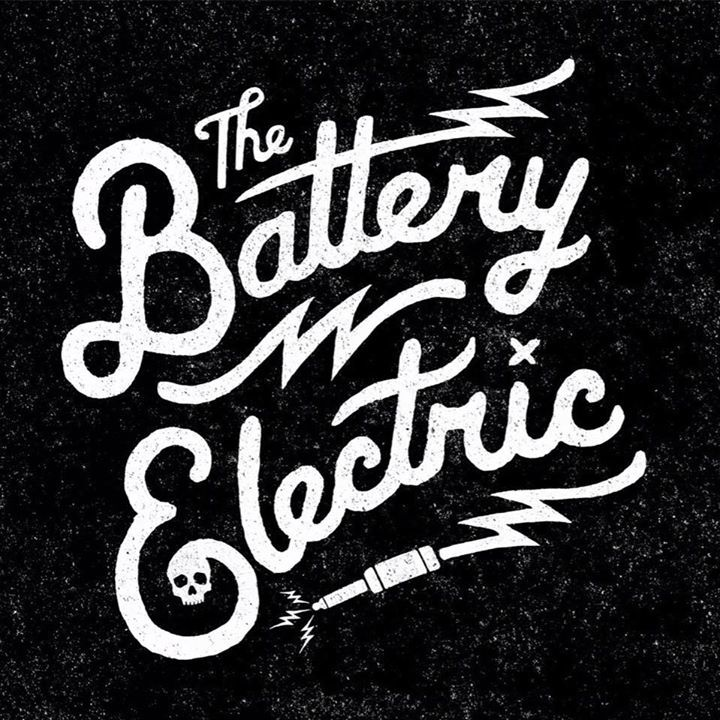 The Battery Electric Tour Dates