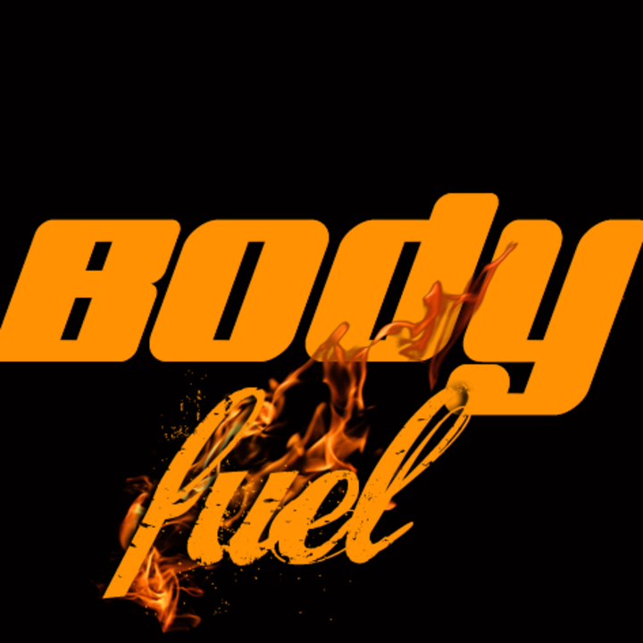 Body Fuel Tour Dates