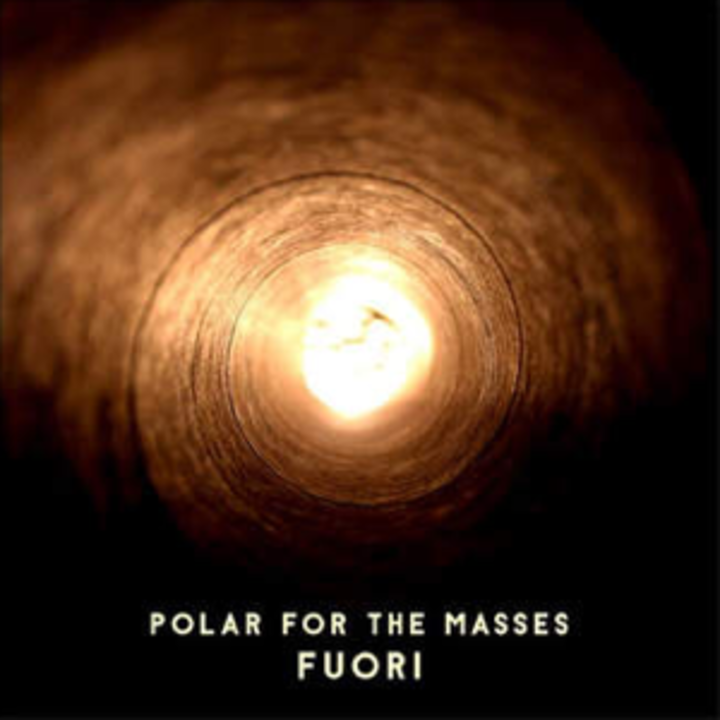 Polar for The Masses Tour Dates