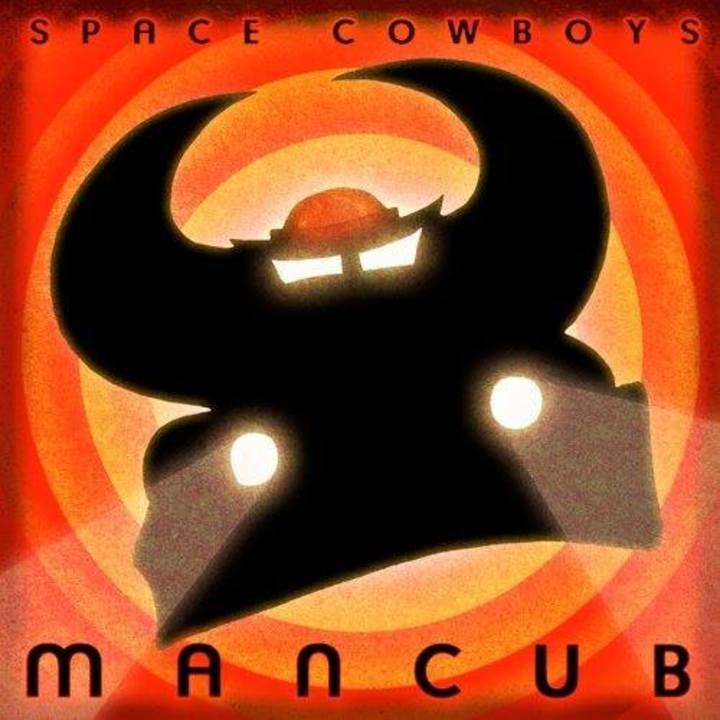 DJ Mancub Tour Dates