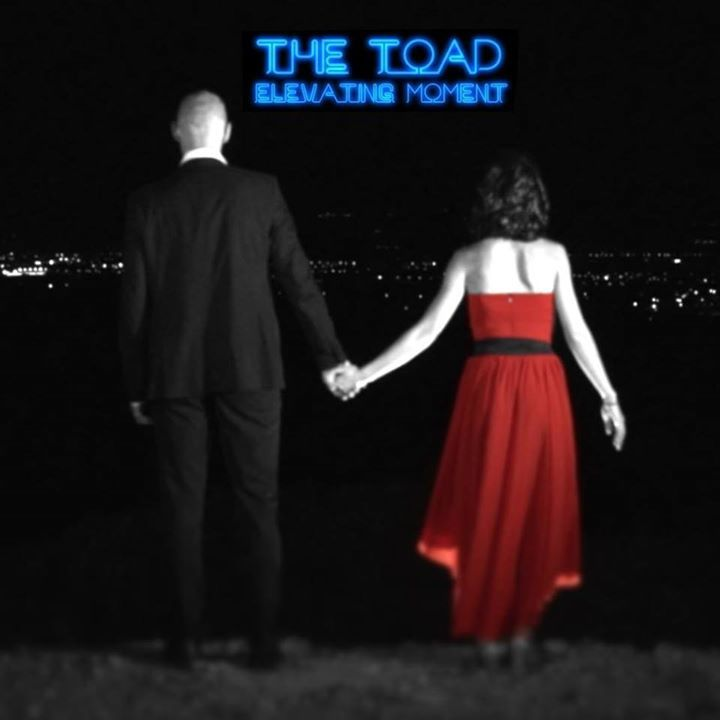 The Toad Elevating Moment Tour Dates
