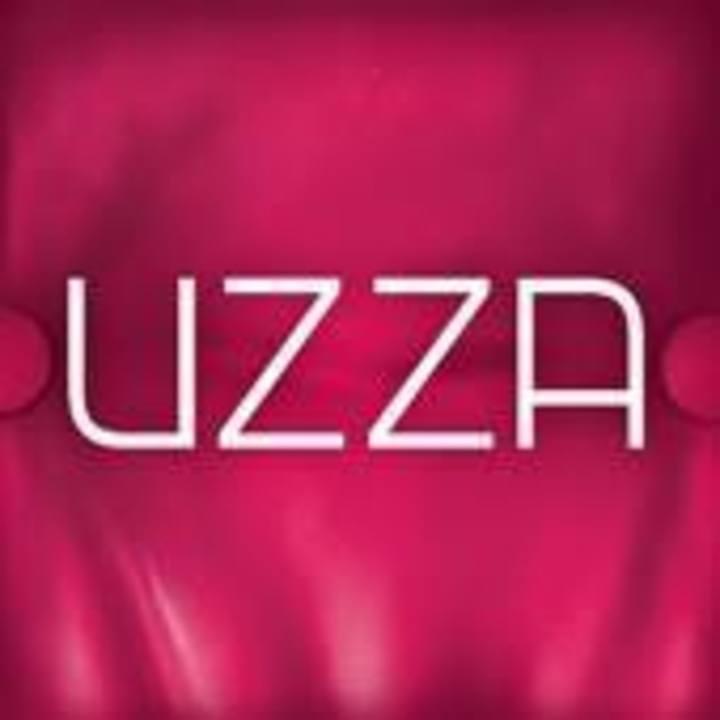 Uzza Tour Dates