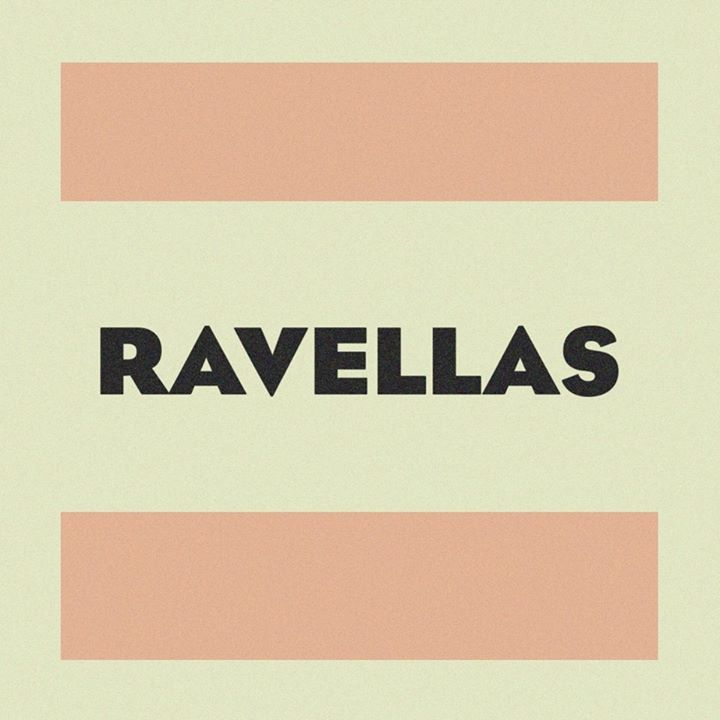Ravellas Tour Dates