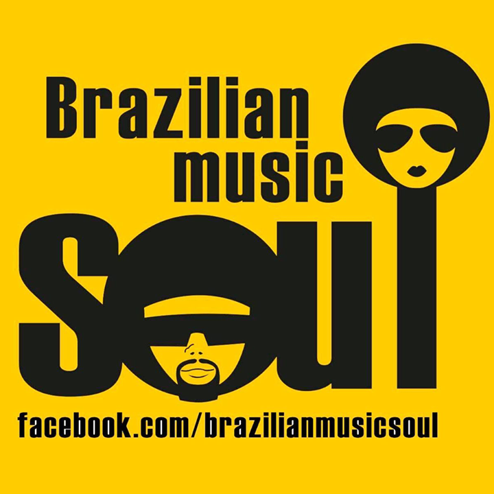 BRAZILIAN MUSIC SOUL Tour Dates