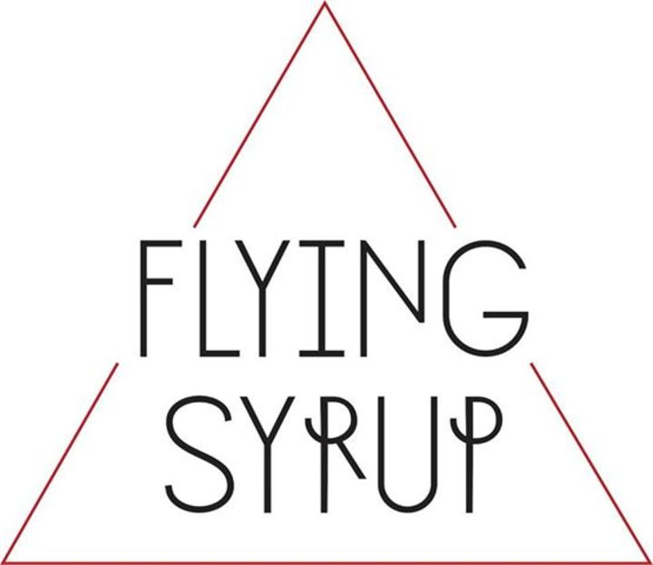 Flying Syrup Tour Dates