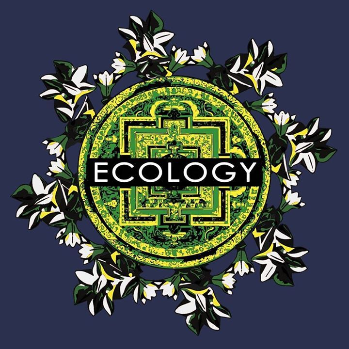 Ecology Tour Dates