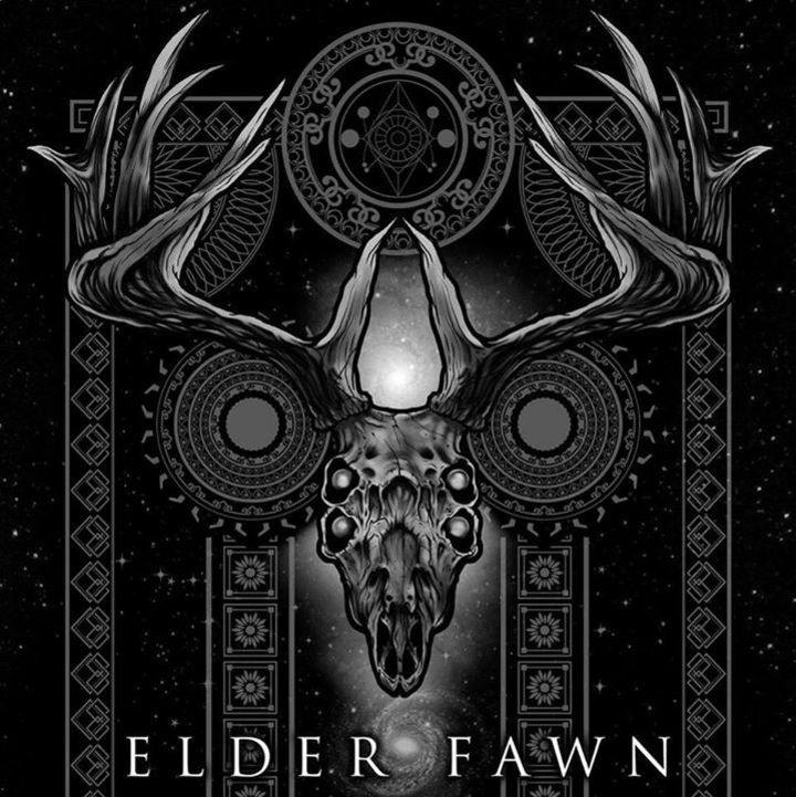 Elder Fawn Tour Dates