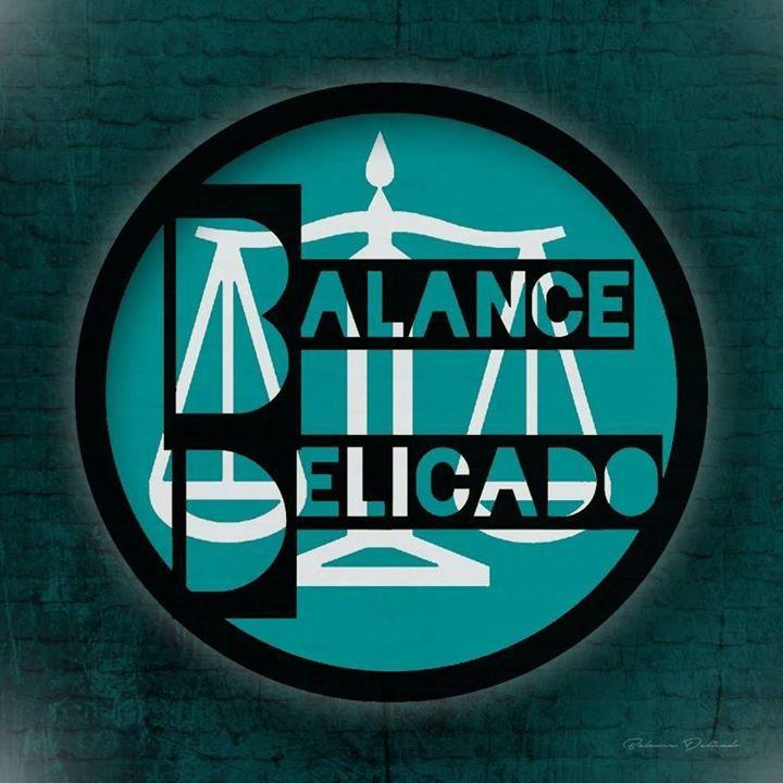 Balance Delicado Tour Dates
