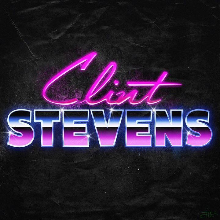 Clint Stevens Tour Dates
