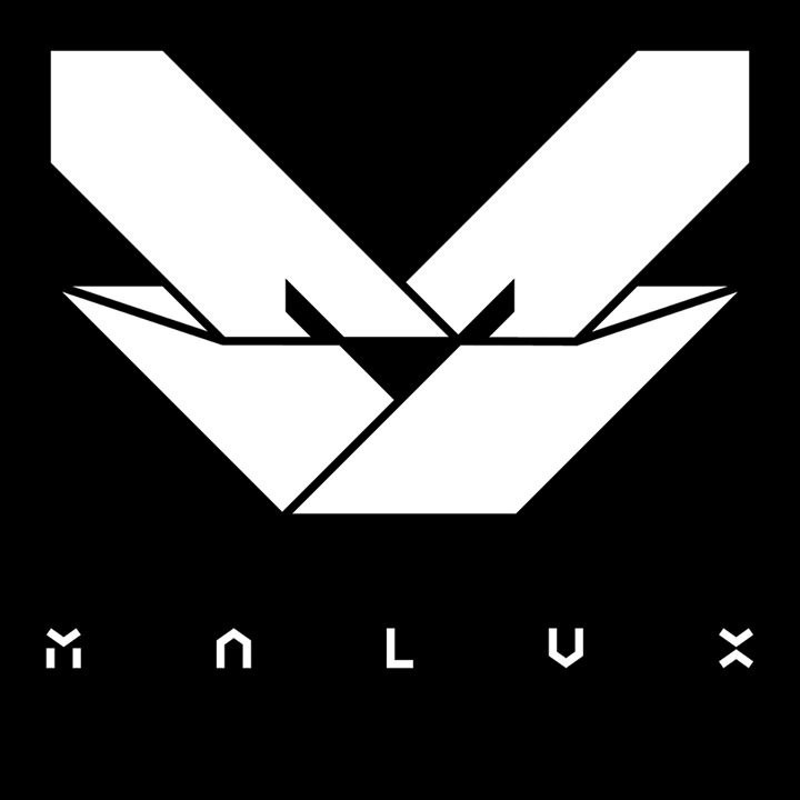 Malux Tour Dates