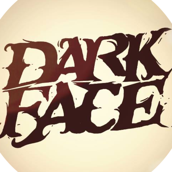 Dark FACE Tour Dates