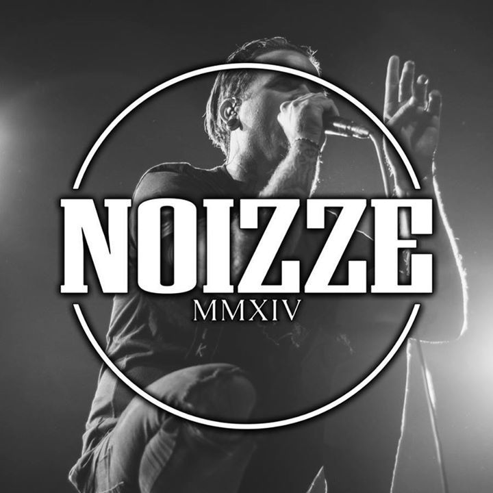 Noizze Tour Dates