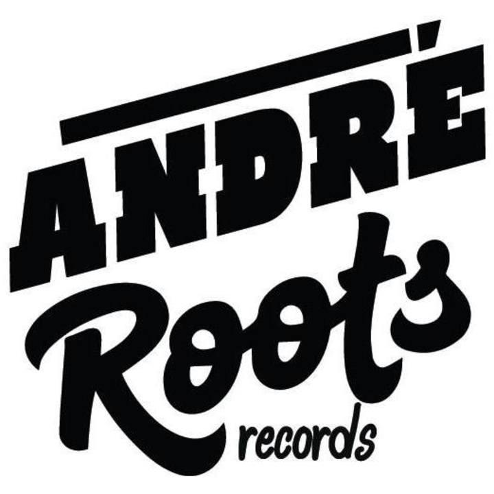 André Roots Tour Dates