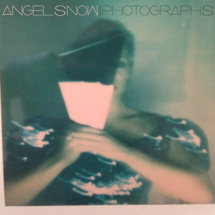 Angel Snow Tour Dates