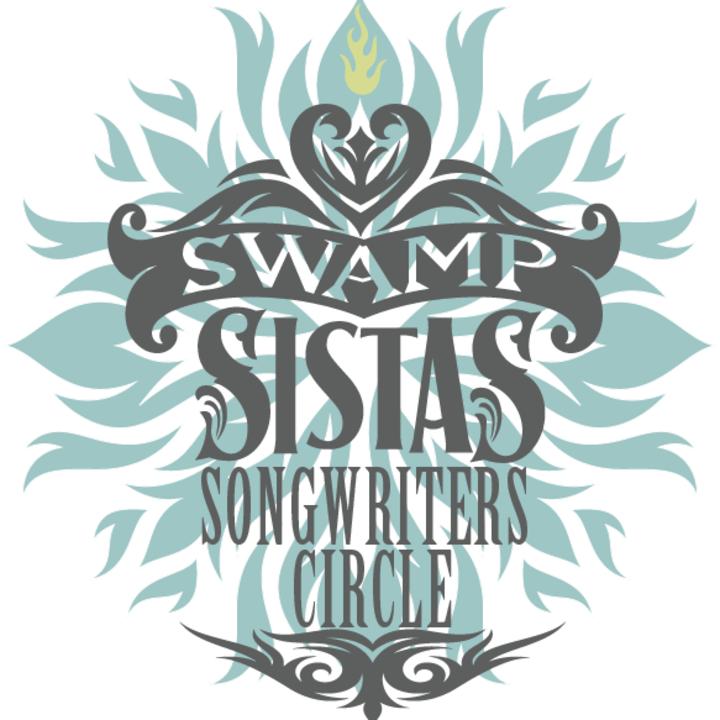 Swamp Sistas Songwriter Circle Tour Dates