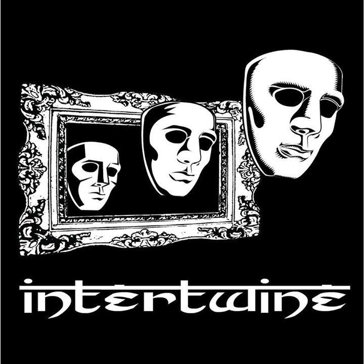 Intertwine Tour Dates