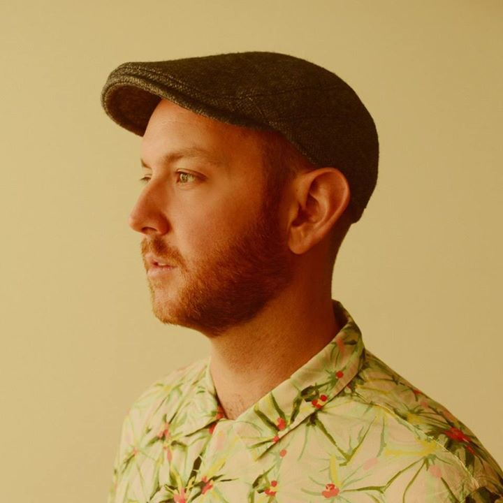 matt simons Tour Dates