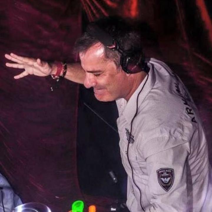 DJ Joe Paes Tour Dates