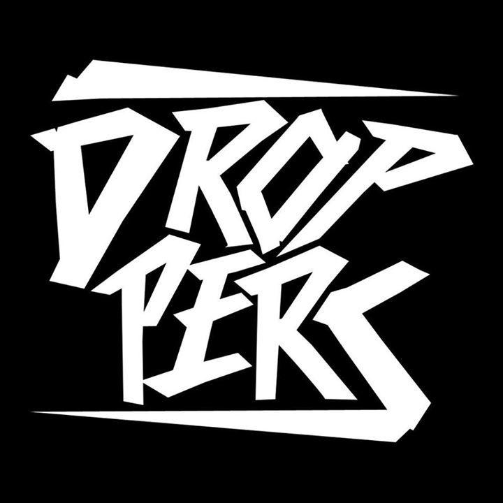 Droppers Tour Dates