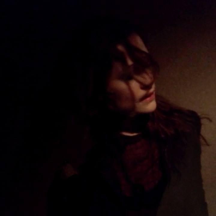 Tess in Venice Tour Dates