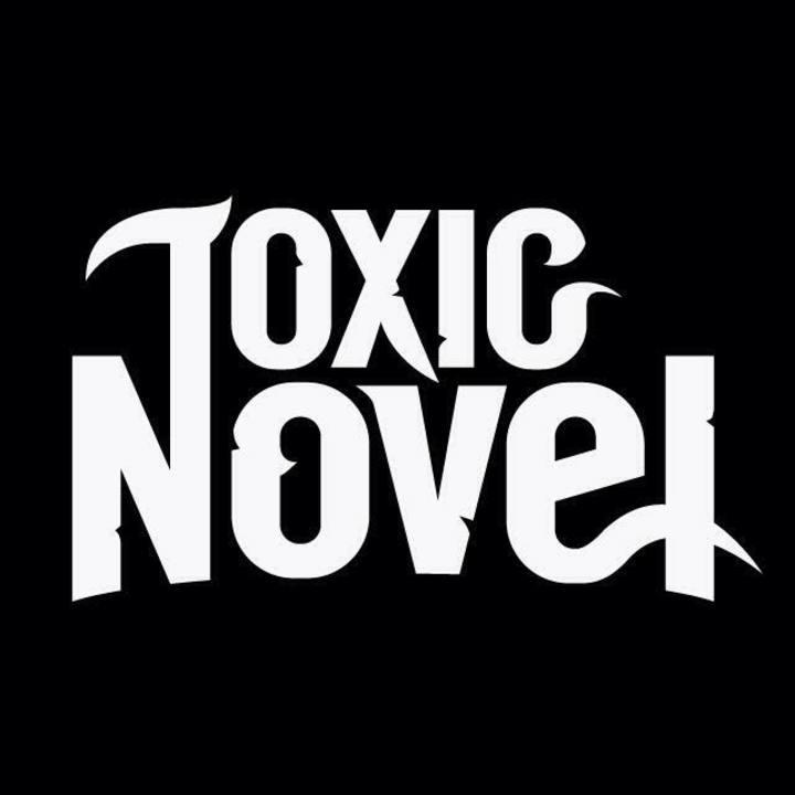Toxic Novel Tour Dates