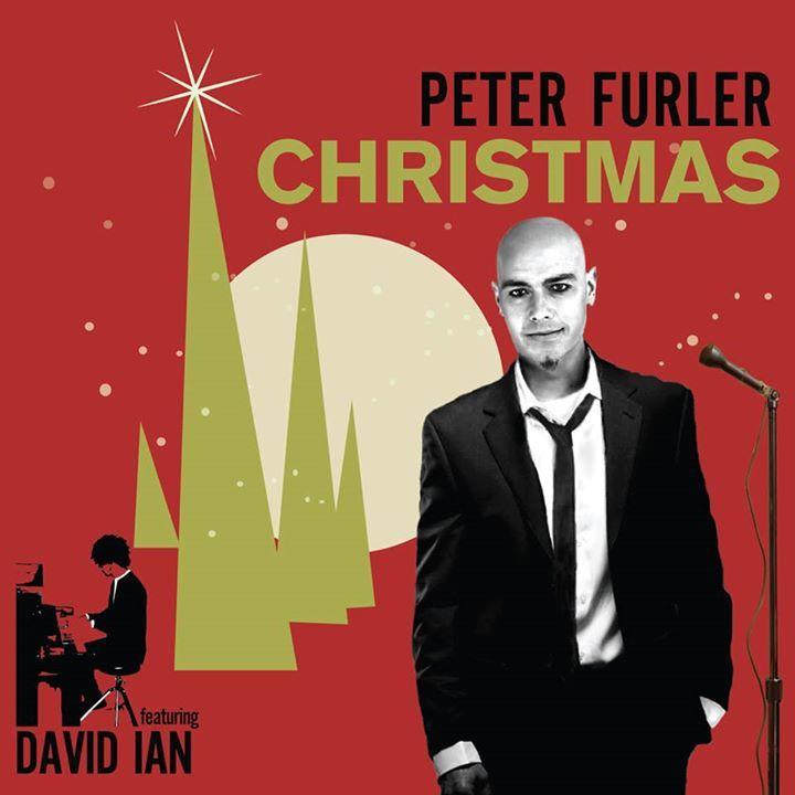 Peter Furler Tour Dates