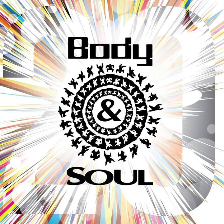 Body & Soul Tour Dates