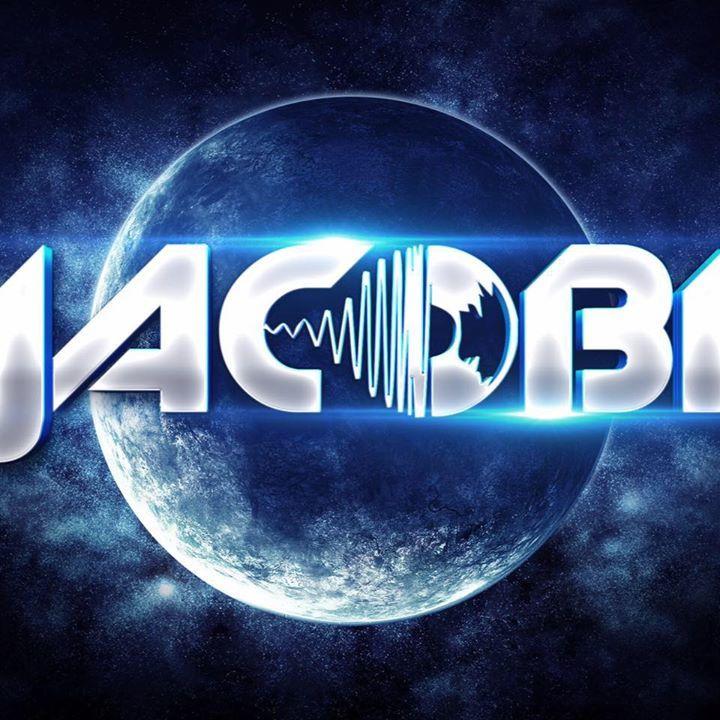 Jacobi Tour Dates