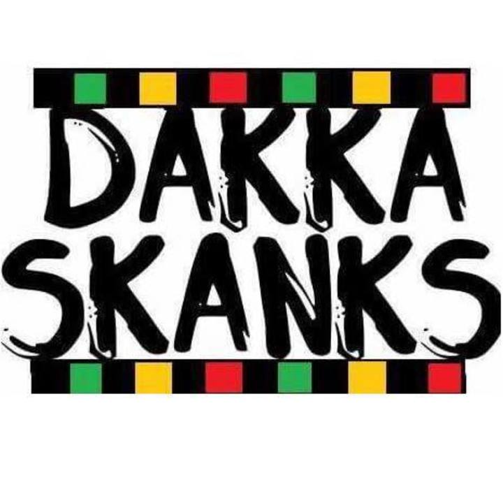 Dakka Skanks Tour Dates