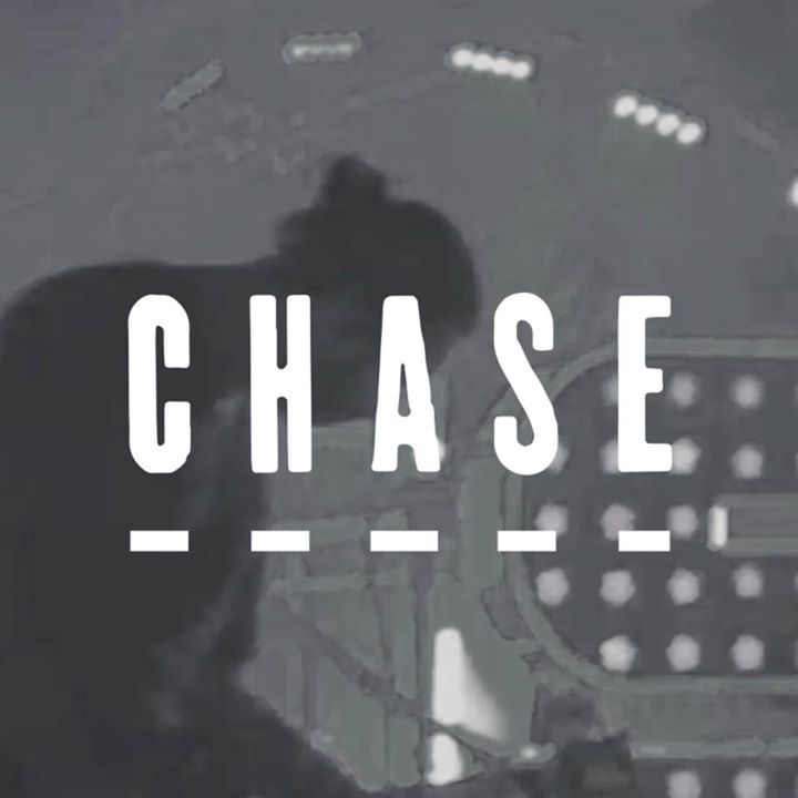 Chase & Status @ Northern Bass - Mangawhai, New Zealand