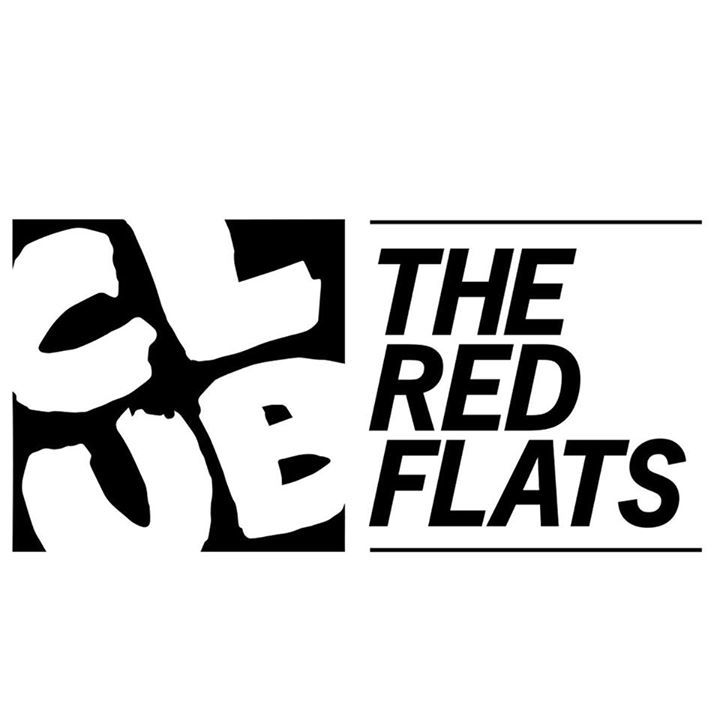 The Red Flats Tour Dates