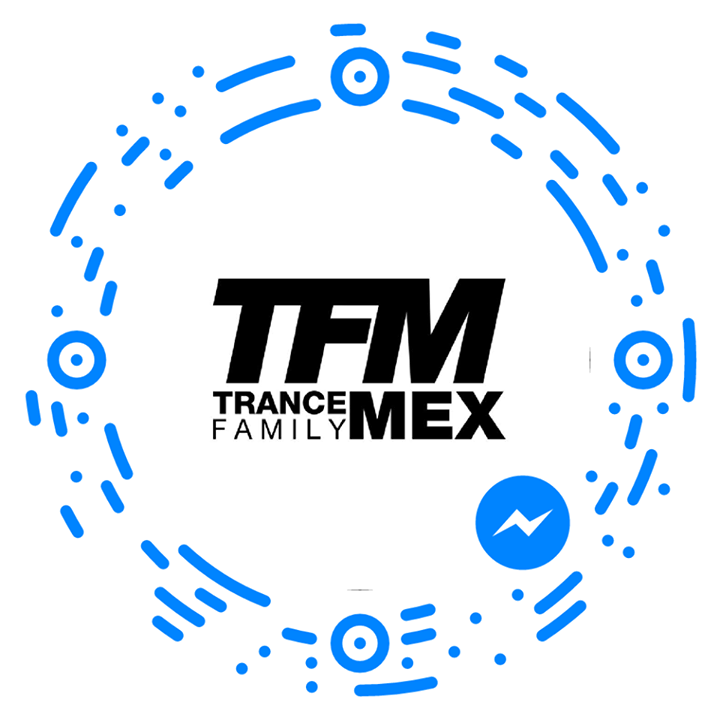 Trance Family Mexico Tour Dates