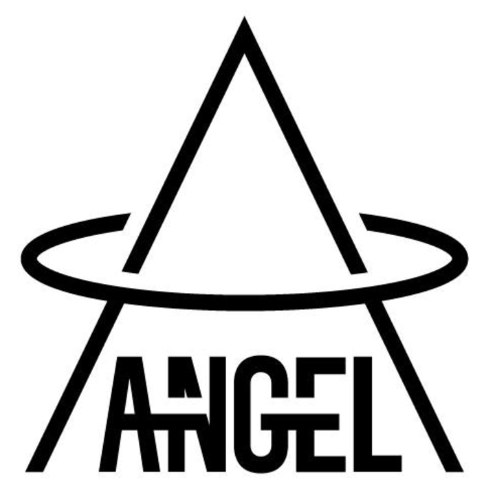DJ Angel (Official) @ Private NYE Party (DJ Party Set) - Roanoke, VA