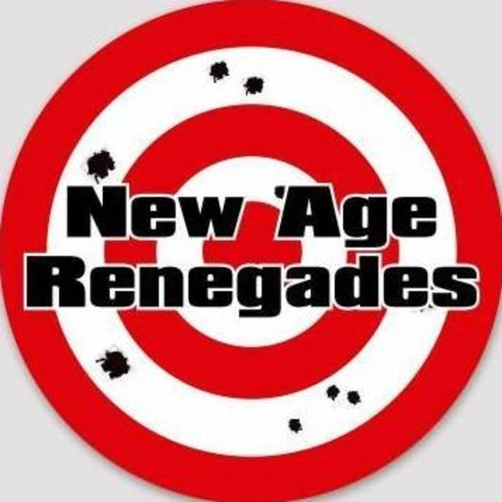 New Age Renegades @ Halftimes Bar & Grill - Johnsburg, IL