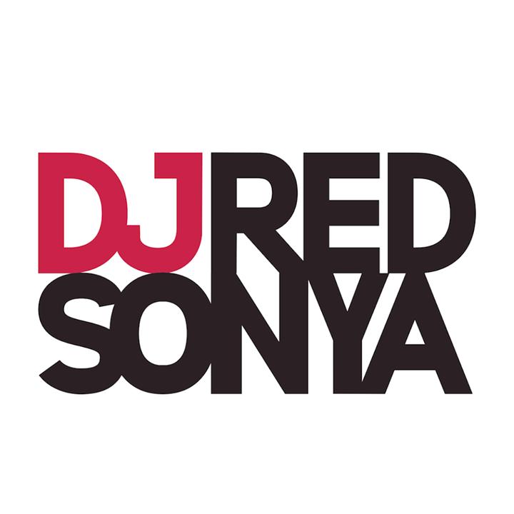 DJ Red Sonya Tour Dates