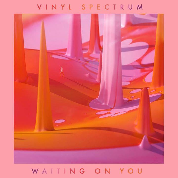 Vinyl Spectrum Tour Dates