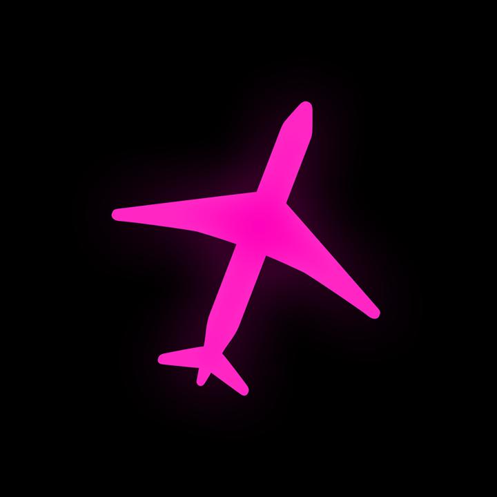 Airplane Mode Tour Dates