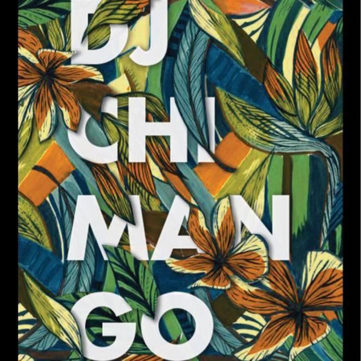 DJ CHIMANGO Tour Dates