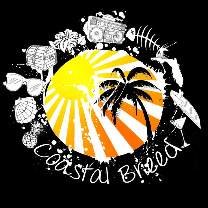 Coastal Breed Tour Dates