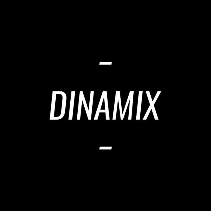 DiNaMiX Tour Dates
