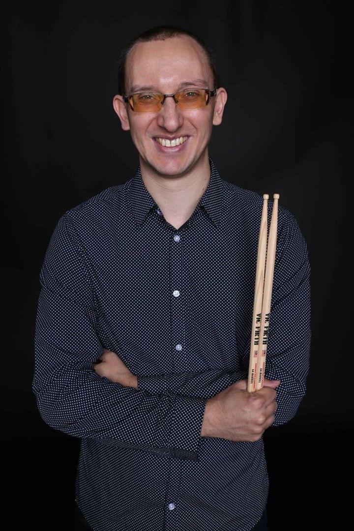 Daniel Susnjar Tour Dates