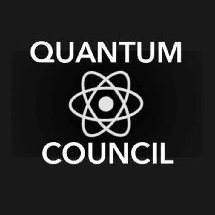 Quantum Council Tour Dates