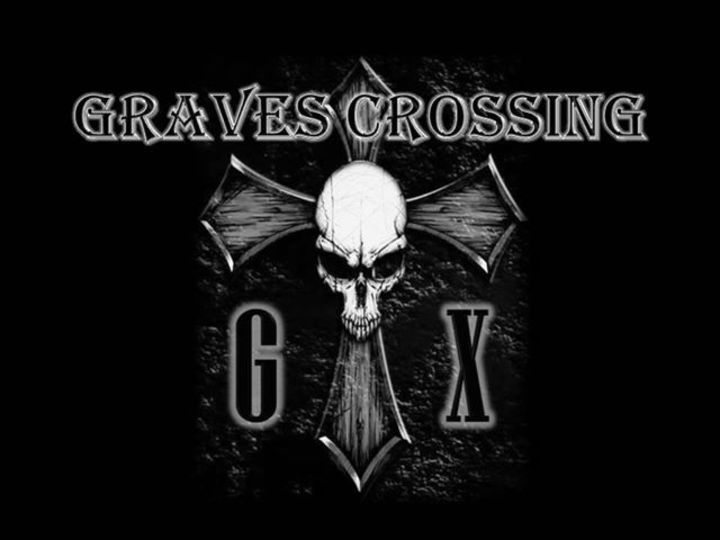 Graves Crossing Tour Dates