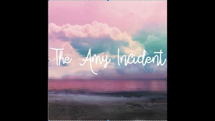 The Amy Incident Tour Dates