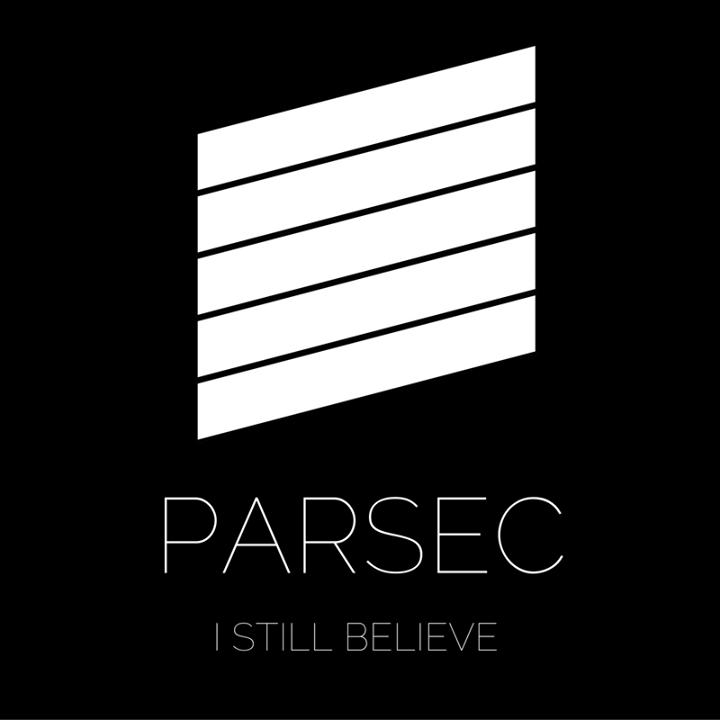 Parsec Tour Dates