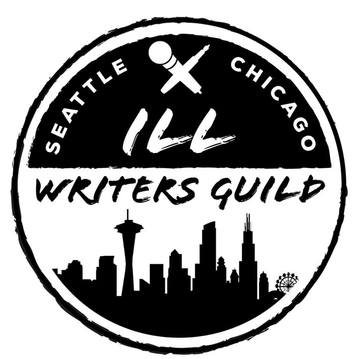 Ill Writers Guild Tour Dates