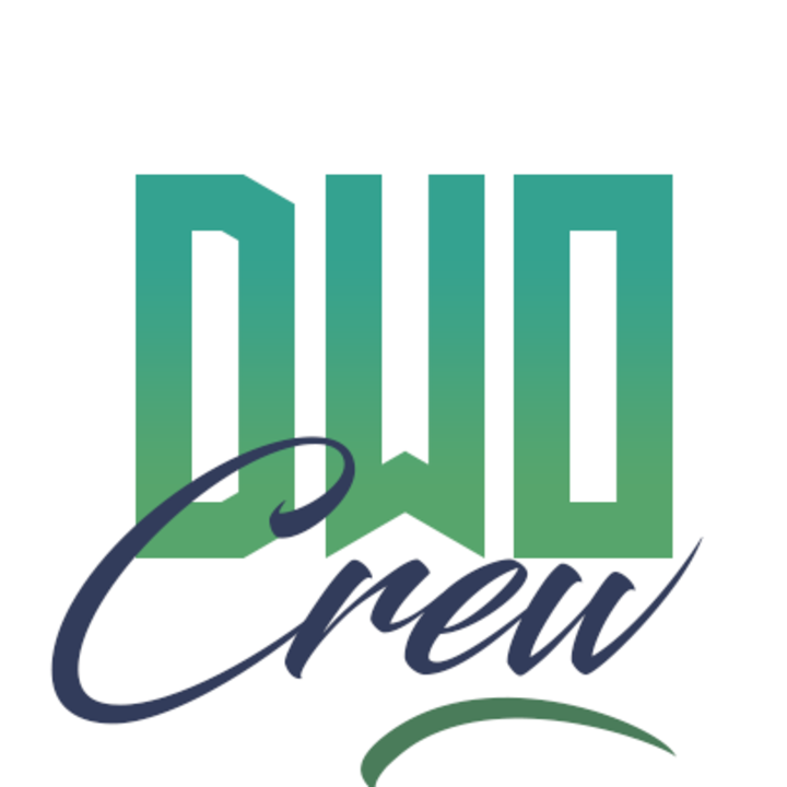 DWO_CREWp Tour Dates