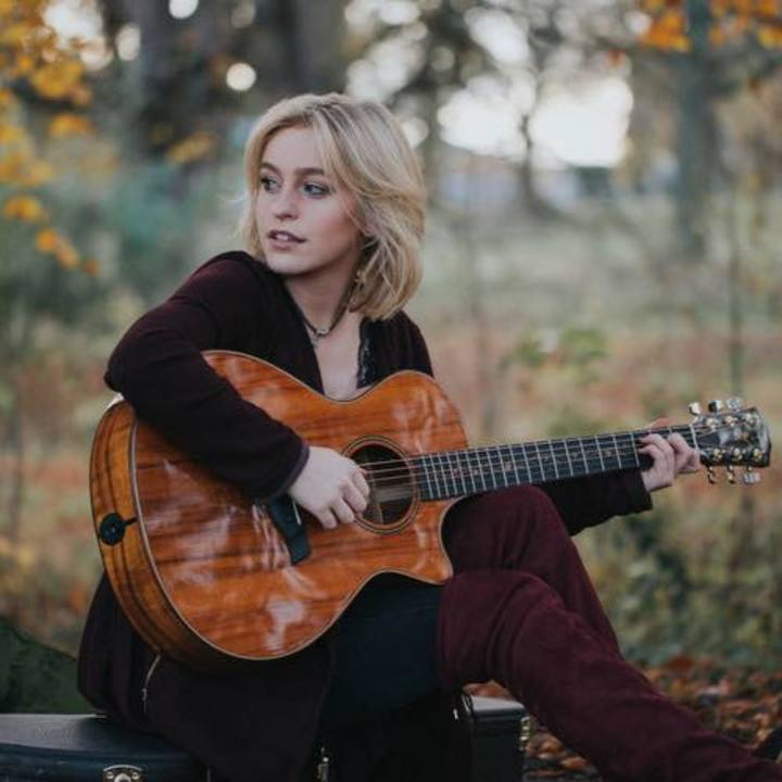 Beth McCarthy Tour Dates