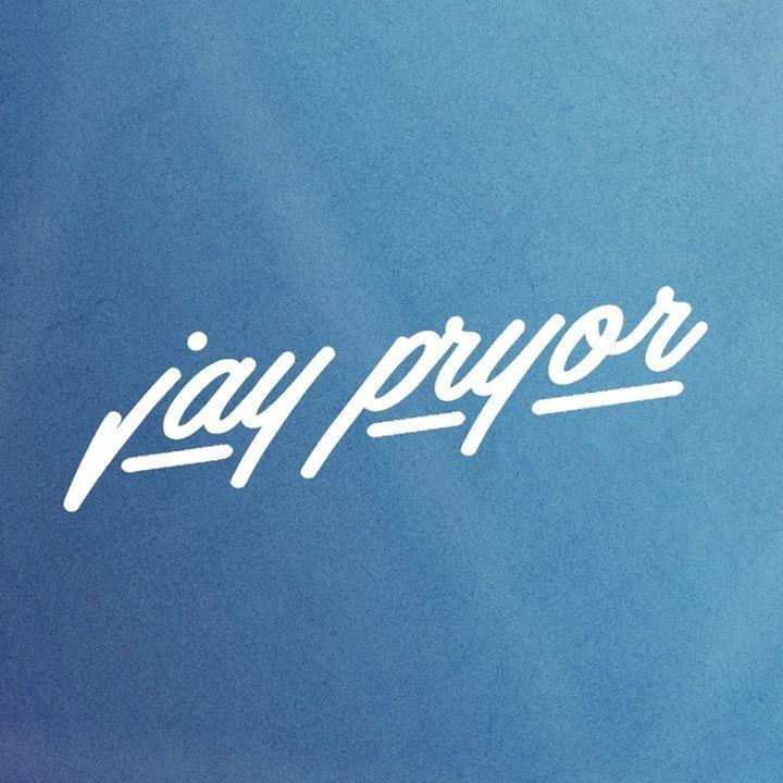 Jay Pryor Tour Dates